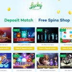 Viral launches Free Spin Shop Player Engagement Feature
