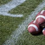 Week 9 Monday night football betting preview