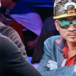 WSOP Final Table: Qui Nguyen Leads Final Three