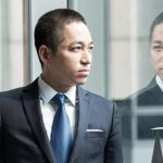 Yoshiaki Ito Named President of One Championship (Japan)