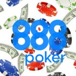 888Poker offer $5m in Super XL Series guarantees; Aussie Millions seats and 888 Live Kings Festival