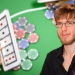 Andrew Lichtenberger launches Luckychewypoker promising to make it a poker site by the players for the players