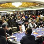 APT 2016 ends with exciting highlights and Iori Yogo as the APT POY champion