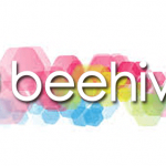Beehive expands Romania footprint with BaumBet launch