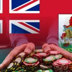 Bermudian officials give the thumbs up to 2016 Casino Gaming Amendment Act