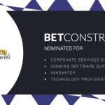 BetConstruct shortlisted in four categories at IGA 2017