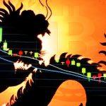 Bitcoin up, Yuan down, 2017 looks bad for Macau