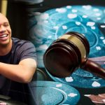 Borgata legal team point to Golden Nugget case in Ivey baccarat brawl