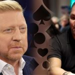 Boris Becker & Jan-Peter Jachtmann join Partypoker