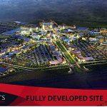 Cordish Companies propose €2.2b Spanish casino resort
