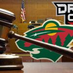 Federal judge dodges question of daily fantasy sports' legality