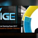Dan Iliovici(Rombet) to speak about Responsible Gambling in Romania at VIGE2017