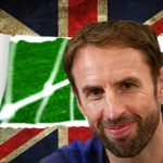 England appoint Gareth Southgate on 4-year deal; Phil Neville favourite to land U21 role