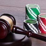 Europoker players will not receive outstanding bonus payments in liquidity case