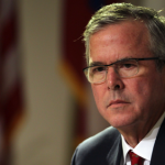 Fantasy sports' law firm hires Jeb Bush