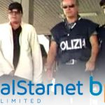 Italy's 'King of Slots' arrested for tax evasion, money laundering