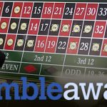 GambleAware skeptical of MPs push for FOBT stake reduction