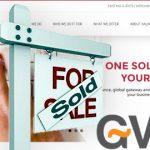 GVC sells Kalixa payments unit