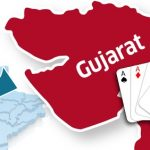 Hotel files second petition to allow poker games in Gujarat