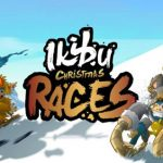Ikibu is pushing the boundaries of gamification with their newest release: Ikibu Christmas Races