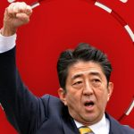 Japan's Prime Minister defends casino legislative push