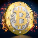 Left for dead, but still thriving: Looking back on moments that shaped bitcoin's 2016