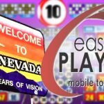 MGM's easyPLAY online casino tournaments go Nevada-wide