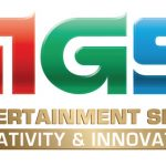 MGS confirms calendar slot for 2017