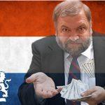 Netherlands streamlines fines for online gambling operators
