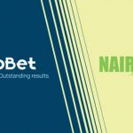 Nigerian Top Operator Nairabet Signs an Agreement with BtoBet