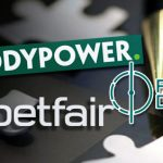 Paddy Power Betfair Signs Up with Football DataCo
