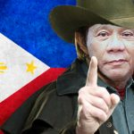 Duterte to gambling sites: get POGO license or get out