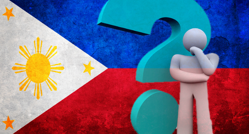 philippine-online-gaming-confusion