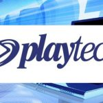 Playtech powers industry-first RAY-win2day cross-border poker network