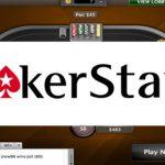 Pokerstars Spin & Go's make one festive millionaire