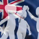 Australian online betting operators form new trade group