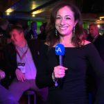 SBC Awards 2016 highlights