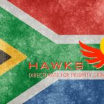 South african online gambling legislation