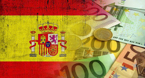 Spanish gambling fiesta casino hotel henderson nv