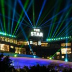 Star Casino not under-reporting violence, says gaming regulator