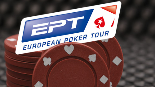The EPT is Dead…Sort Of