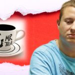 The PokerNews debate and why it's easier to sell tea