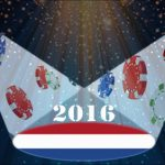 Top ten Holland moments in 2016