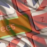 UK gambling operators face new fee structure in 2017