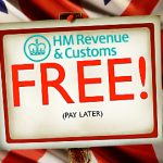 UK online gambling operators catch a break on freeplay tax