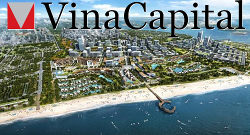 Vinacapital Sets 2019 Date For Vietnam Casino Opening