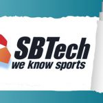 winmasters launches with sports and casino powered by SBTech's platform