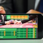 The WPT look to upgrade the live tournament experience with MyWPT mobile app