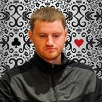 David Peters eclipses Fedor Holz to win the GPI & CardPlayer player of the year awards