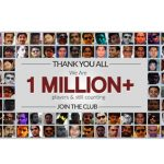 Adda52.com achieves a new milestone by crossing 1 million players this month